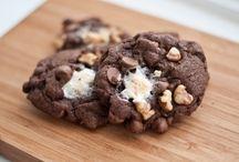 Cookie of the Week