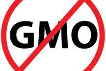 Non-GMO / by Shenny Yen