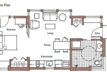 whch accessible living