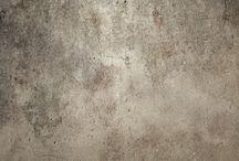 Architecture / #architecture #concrete #architektura #beton