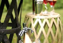 Hosting and Gatherings / Ideas and How-to's to make all of your parties a success