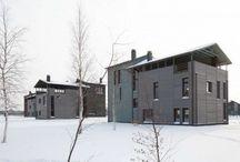 architecture/russia