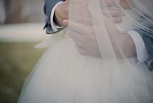 Wedding! / by Hannah Verry