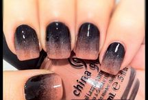 NAILSSss / Idee Unghie