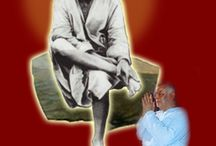 Buy Sai Baba Hindu Religious Books Online – saigeeta.org