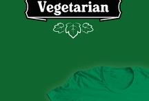 Vegetarian Design