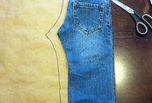 stitching (dikiş)