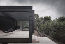 Architecture.. <3