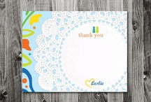 OCCASIONS: Cards