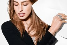 Pandora's Grand Opening! / Celebrate the grand opening of this trendy jewelry retailer with these gorgeous accessories.