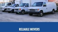 dmbtransport.com / Moving or relocating is a daunting task. There may be valuables, machines and most importantly great many valuables which you do not want to lose. It is best to choose Montreal movers who can provide literally end to end service if needed.