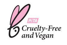 Vegan Beauty Products   Julisa