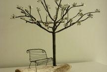 Skulptur / Creative Ideen