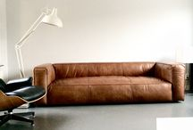 Sofa.leather