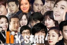 SH K-STAR