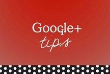 Google+ Tips / How can you use Google+ to your business advantage? We share our expertise here.  This board provides insights and outtakes from the social media marketing experts at PuTTin' OuT. Facebook, Twitter, Google+, Instagram, YouTube, Tumblr, LinkedIn, Snapchat and, of course, Pinterest… we use them all in innovative ways to engage audiences and elevate brands. www.PuTTinOuT.com