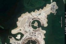Satelite photos