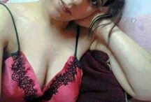 Call girl in Patna - Best Call girl in patna / We are the Best Service provider for Call girl in patna,Patna Call girl service. Call @ 8434026908