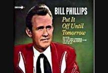 Bill Philips
