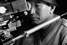 director - kurosawa.