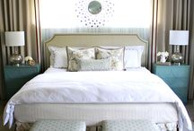 O. O bedroom