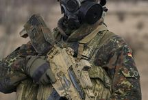 germany army