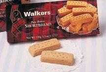 Scottish Food Recipes