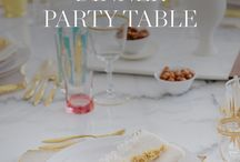 What to Serve at My Next Summer Party / From drinks to entrees, this curated selection of @PureWow and @ChambordUS recipes will surely be the talk of the party. Want more ideas? Take the quiz again: https://www.purewow.com/quiz/what-to-serve-at-your-next-summer-party/