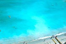 Muhteşem Plajlar