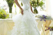 Bridal Saison Blanche Couture