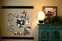 Cute Projects / by Jill Bryant