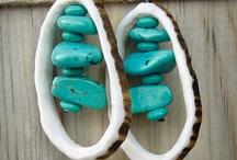 handmade jewellary
