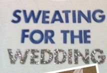 ejercicios boda
