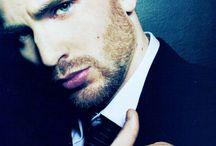 Chris.