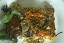 maricia`s kitchen / food with passion that is fresh, healthy + easy to prepare