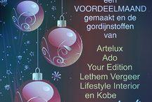 artelux - jinte / www.onlinegordijnenshop.nl