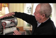 How-To Lighting Videos / Videos produced by Mole-Richardson Co. to help you make the most of your lighting equipment.