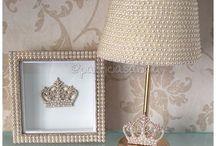 lampada d perola