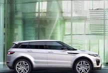 Stand out in the city with a #RangeRover #Evoque that features contemporary design and a unique silhouette. by landrover http://ift.tt/1KalBd9