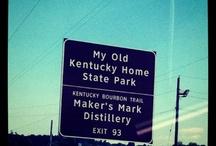 My one true home! / by Erin Lauer