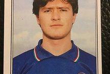 Italia (2) 1986