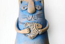 Art- keramika