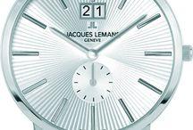 Jacques Lemans Horloges / Jacques Lemans Horloges, Jacques Lemans, watch, watches, Jacques Lemans Watch, Jacques Lemans Watches
