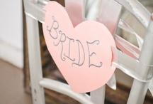 Creative Decor at Berkeley Events / by Berkeley events Weddings