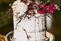Share the Cake