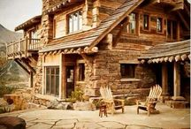 Dream Home ~