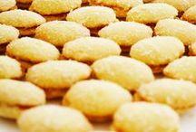 leivonta