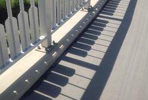 puentes apulo
