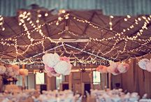 shearing shed wedding