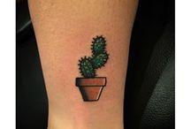 <tatto>